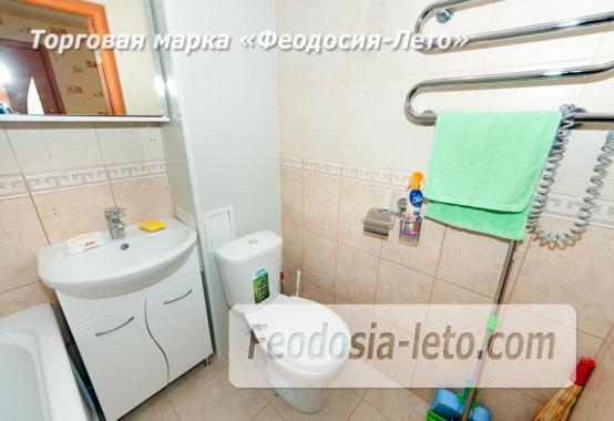Квартира в на улице Чкалова, 171 в г. Феодосия - фотография № 10