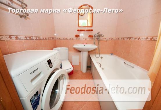 1 комнатная квартира в Феодосии, улица Федько, 1-А - фотография № 9