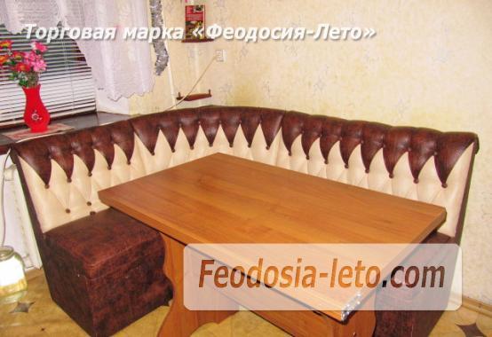 1 комнатная квартира в Феодосии, улица Геологическая, 10 - фотография № 8