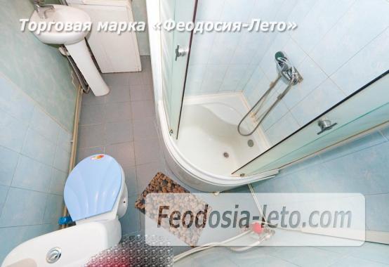 1 комнатная квартира в Феодосии, улица Карла Маркса, 19 - фотография № 6