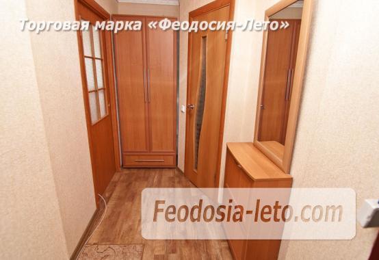 1 комнатная квартира в Феодосии, улица Коробкова, 7 - фотография № 8