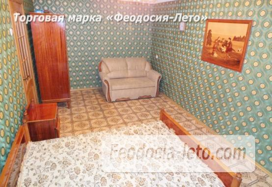 1 комнатная квартира в Феодосии, улица Куйбышева, 2 - фотография № 6