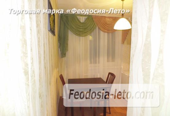 1 комнатная квартира в Феодосии, улица Куйбышева, 2 - фотография № 8