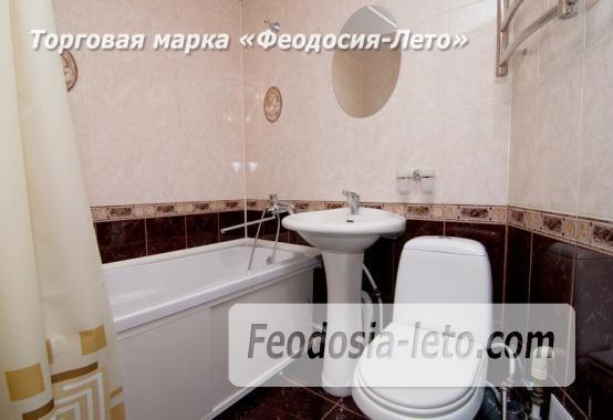 1 комнатная квартира в Феодосии, улица Куйбышева, 2 - фотография № 10