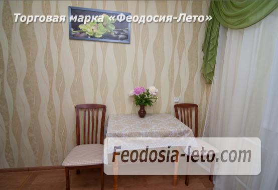 1 комнатная квартира в Феодосии, улица Куйбышева, 2 - фотография № 2