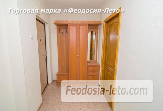 1 комнатная квартира в Феодосии, улица Первушина, 1 - фотография № 5
