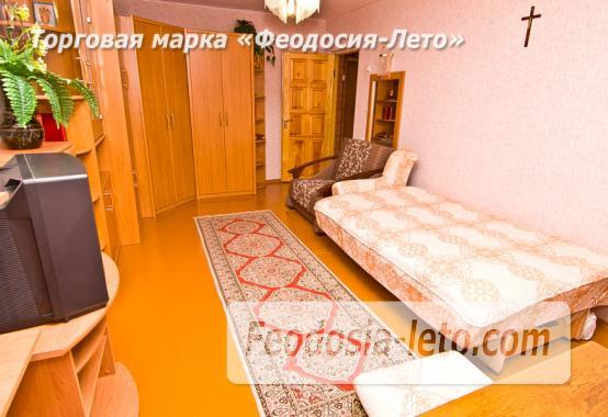 1 комнатная квартира в Феодосии, улица Советская, 12 - фотография № 2