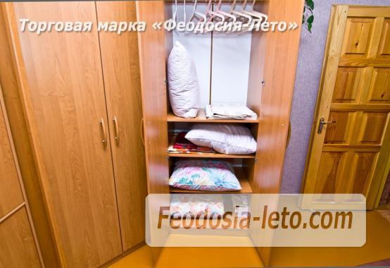 1 комнатная квартира в Феодосии, улица Советская, 12 - фотография № 5