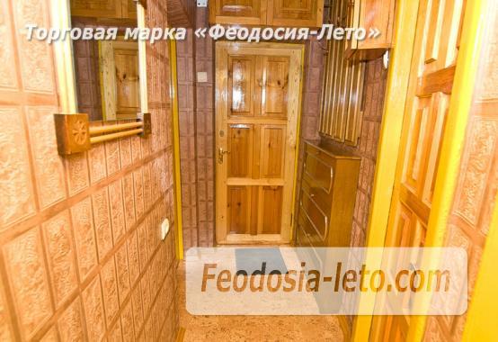 1 комнатная квартира в Феодосии, улица Советская, 12 - фотография № 9