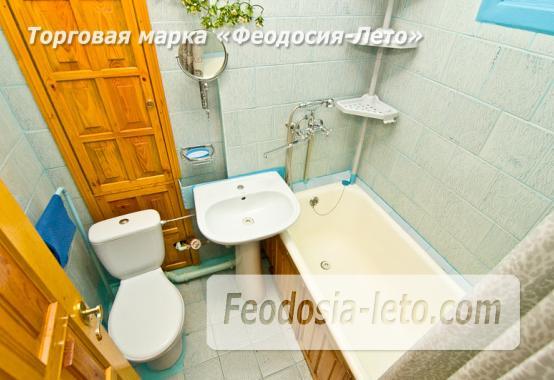 1 комнатная квартира в Феодосии, улица Советская, 12 - фотография № 10