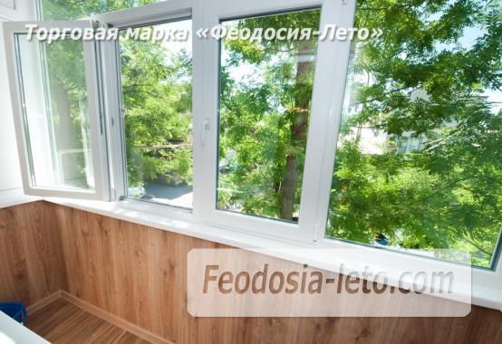 1 комнатная квартира в Феодосии, улица Куйбышева, 6 - фотография № 10