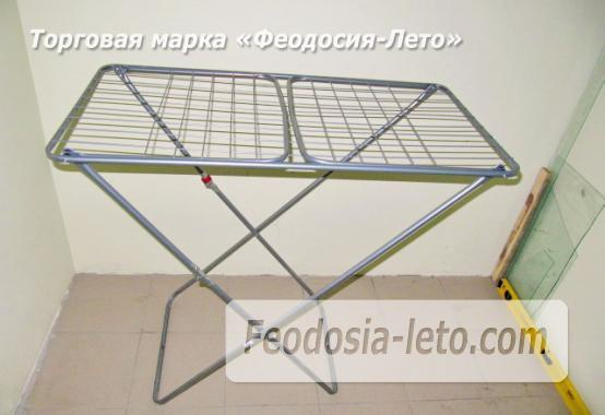 1 комнатная чудесная квартира в Феодосии, улица Чкалова, 113 - фотография № 2
