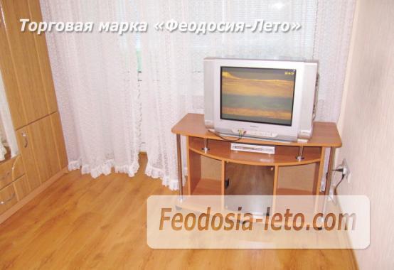 1 комнатная квартира в Феодосии, улица Куйбышева, 13 - фотография № 5