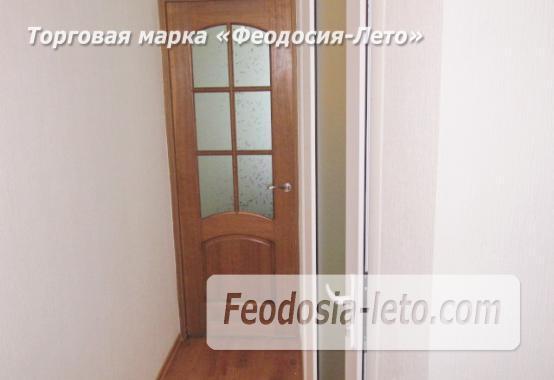 1 комнатная квартира в Феодосии, улица Куйбышева, 13 - фотография № 9