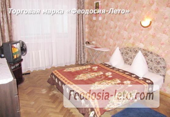 1 комнатная квартира в Феодосии, улица Маяковского, 5 - фотография № 7
