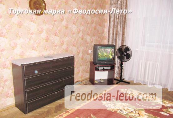 1 комнатная квартира в Феодосии, улица Маяковского, 5 - фотография № 8