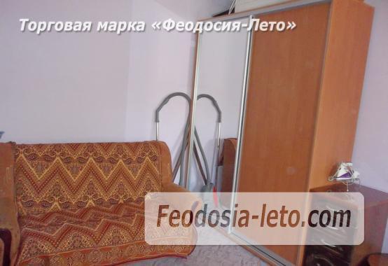 1 комнатная квартира в Феодосии, улица Советская, 25 - фотография № 2