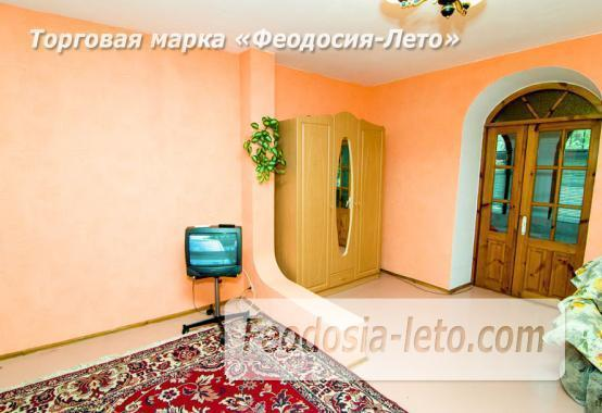 1 комнатная квартира в Феодосии, улица Советская, 25 - фотография № 7