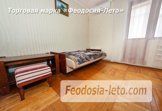 1 комнатная квартира в Феодосии, улица Строительная, 1 - фотография № 11