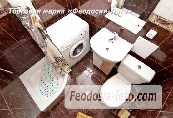 1 комнатная квартира в Феодосии, улица Украинская, 18 - фотография № 6