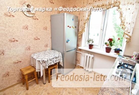 1 комнатная квартира в Феодосии, улица Украинская, 18 - фотография № 8
