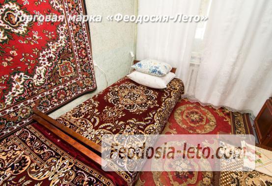 1 комнатная квартира в Феодосии, улица Вересаева, 1 - фотография № 3