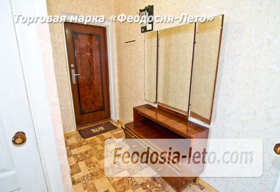 1 комнатная квартира в Феодосии, улица  Боевая, 7 - фотография № 9