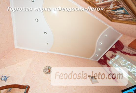 2-х комнатная квартира в Феодосии улице Победы, 12 - фотография № 4