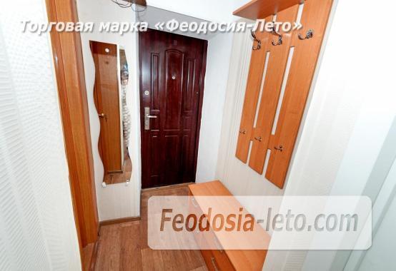 Феодосия квартира на Динамо - фотография № 8