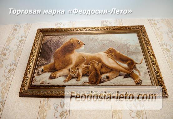 2-комнатная квартира в г. Феодосия, улица Степаняна, 57 - фотография № 17