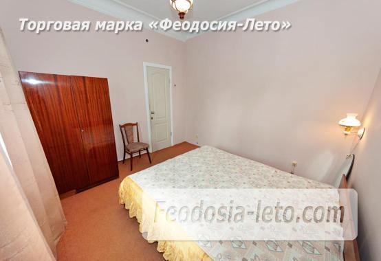 2-комнатная квартира в Феодосии, рядом со школой № 2 - фотография № 2