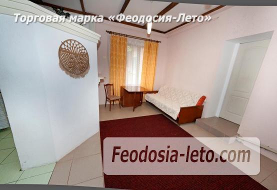 2-комнатная квартира в Феодосии, рядом со школой № 2 - фотография № 7