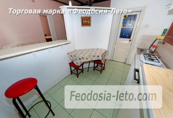 2-комнатная квартира в Феодосии, рядом со школой № 2 - фотография № 8