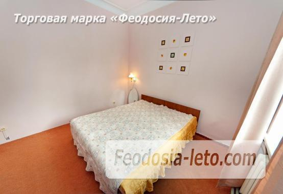2-комнатная квартира в Феодосии, рядом со школой № 2 - фотография № 14
