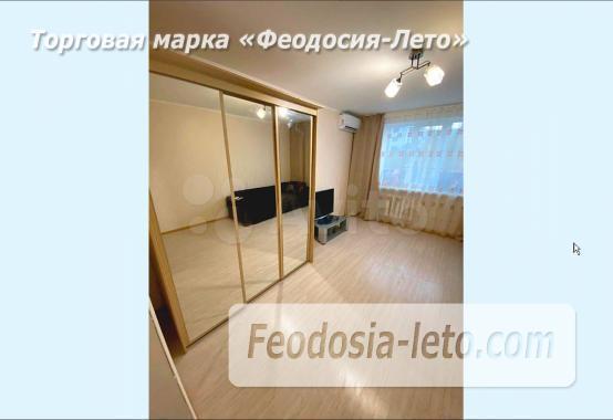 Квартира в Феодосии на улице Челнокова, 76 - фотография № 7