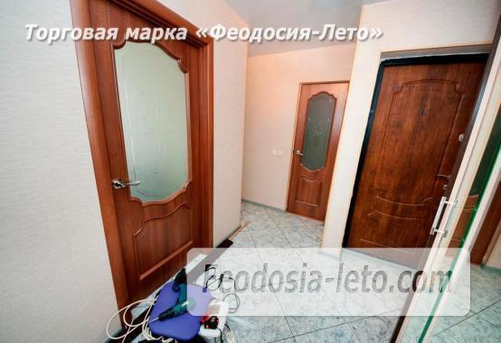 2-комнатная квартира в Феодосии, улица Чкалова. 175 - фотография № 11