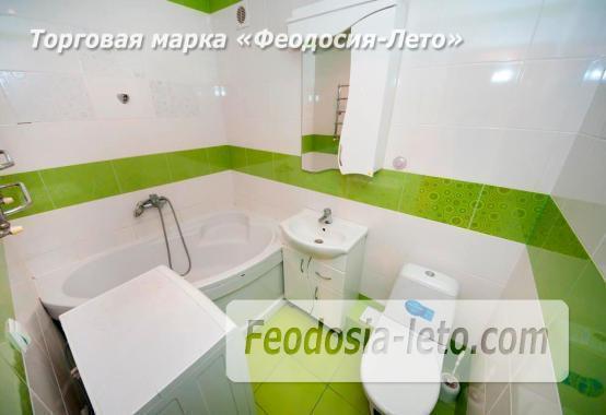 2-комнатная квартира в Феодосии, улица Чкалова. 175 - фотография № 5