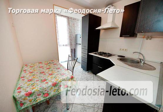 2-комнатная квартира в Феодосии, улица Чкалова. 175 - фотография № 9