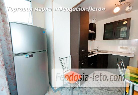 2-комнатная квартира в Феодосии, улица Чкалова. 175 - фотография № 10