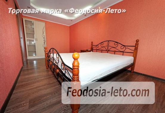2-комнатная квартира в Феодосии, улица Чкалова. 175 - фотография № 15