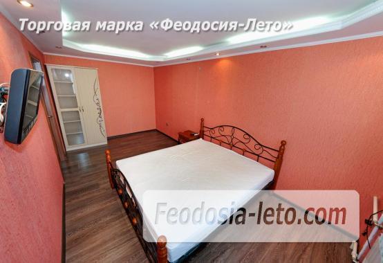 2-комнатная квартира в Феодосии, улица Чкалова. 175 - фотография № 2