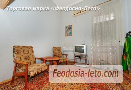 2-комнатная квартира в Феодосии, улица Октябрьская - фотография № 7