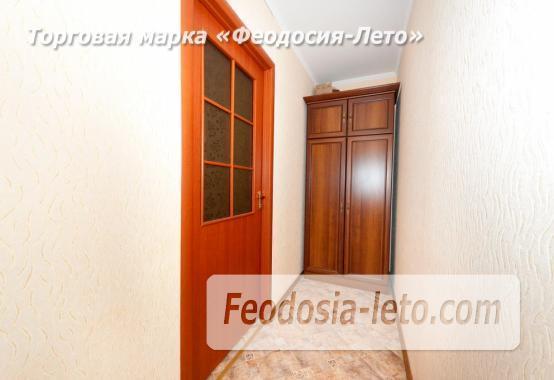 Квартира в Феодосии на улице Советская - фотография № 9