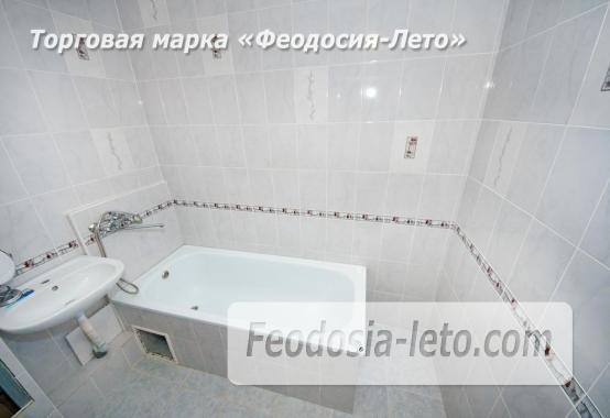 2-комнатная квартира в г. Феодосия, улица Грина, 35 - фотография № 9