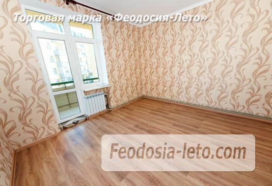 2-комнатная квартира в г. Феодосия, улица Грина, 35 - фотография № 12