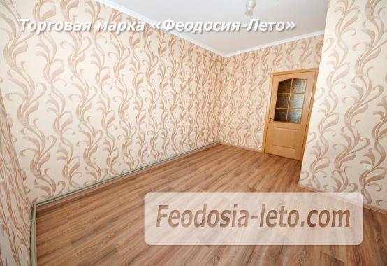 2-комнатная квартира в г. Феодосия, улица Грина, 35 - фотография № 13