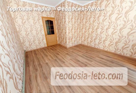 2-комнатная квартира в г. Феодосия, улица Грина, 35 - фотография № 14