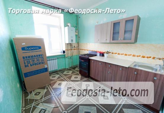 2-комнатная квартира в г. Феодосия, улица Грина, 35 - фотография № 6