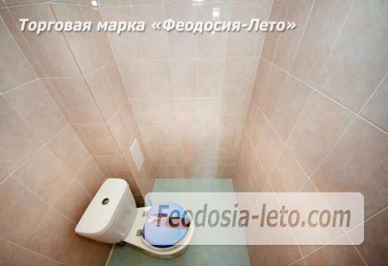 2-комнатная квартира в г. Феодосия, улица Грина, 35 - фотография № 10