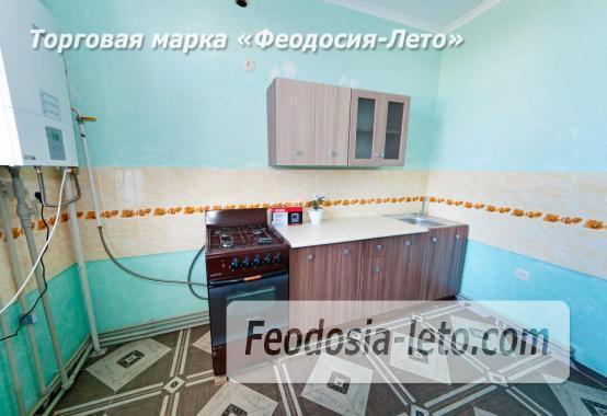 2-комнатная квартира в г. Феодосия, улица Грина, 35 - фотография № 7